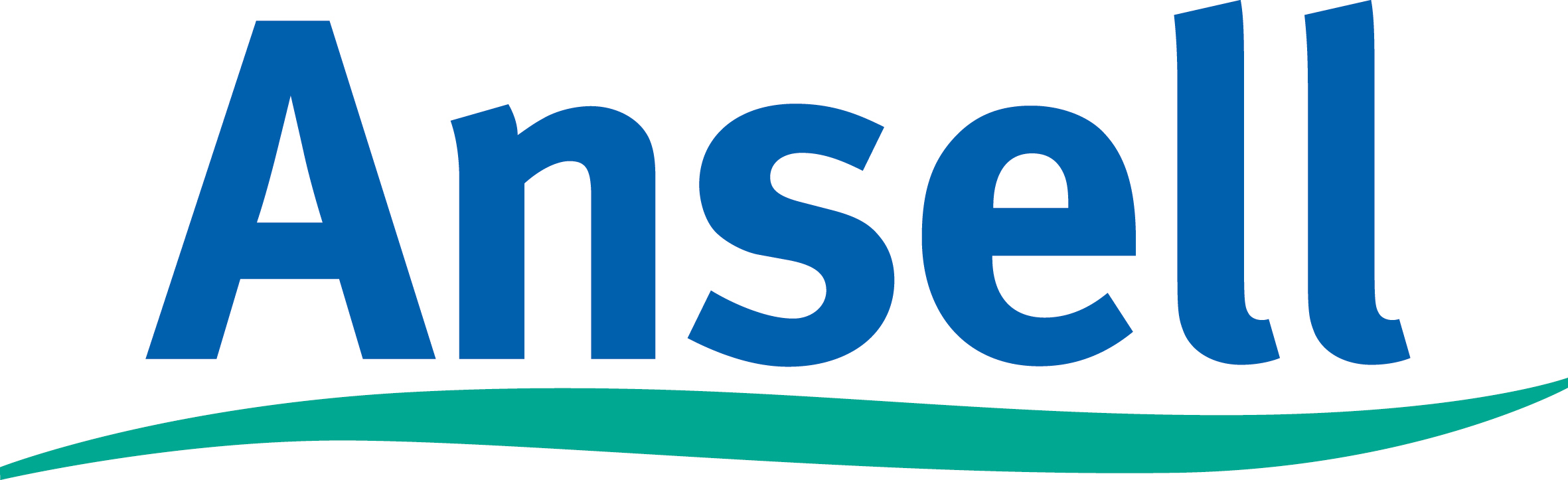 Ansell_logo_colour_highres